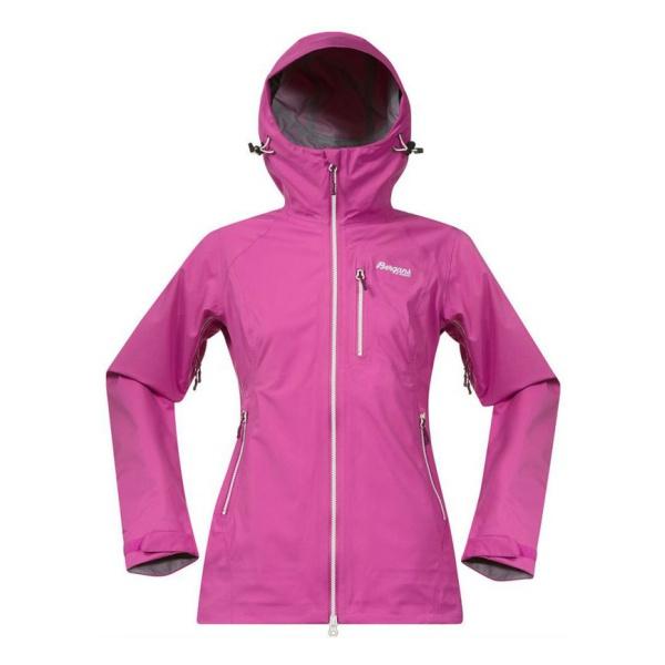 Куртка Bergans Bergans Eidfjord Lady женская куртка bergans bergans aune 3in1