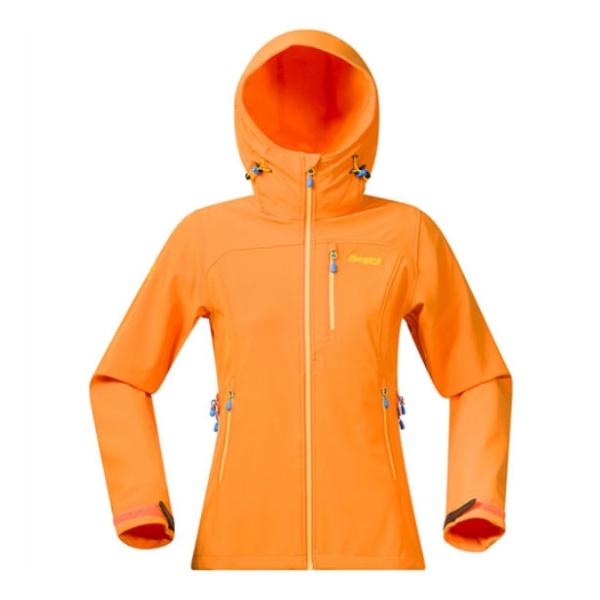 Купить Куртка Bergans Stegaros Lady женская