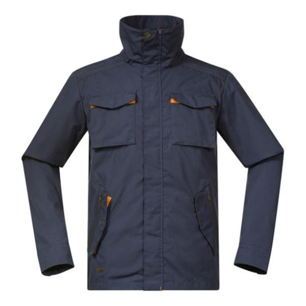 Куртка Bergans Bergans Larvik куртка bergans bergans aune 3in1