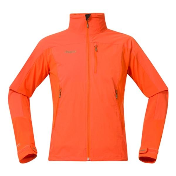 Купить Куртка Bergans Torfinnstind