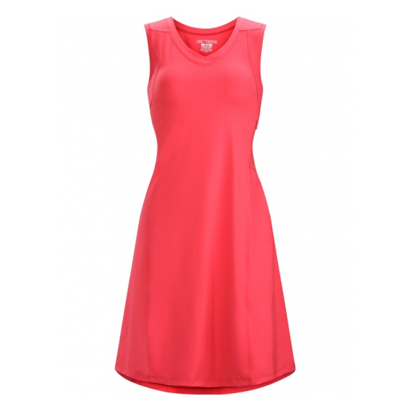 Платье Arcteryx Soltera Dress