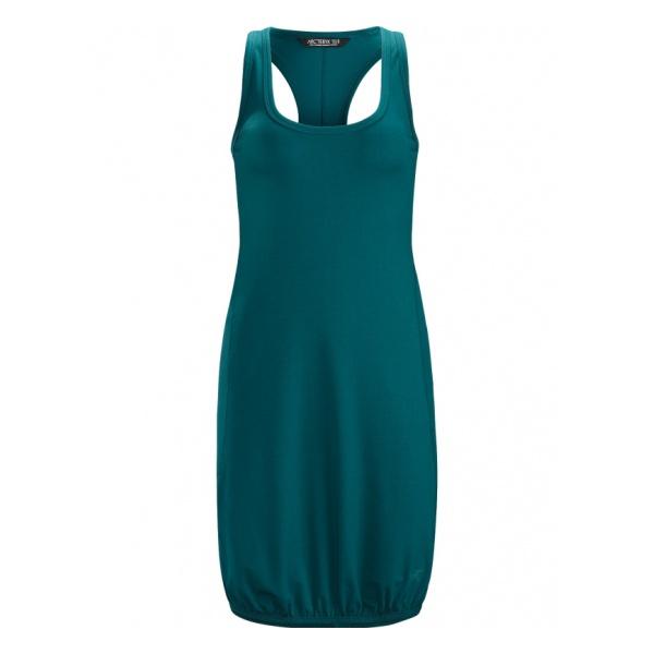 Платье Arcteryx Savona Dress