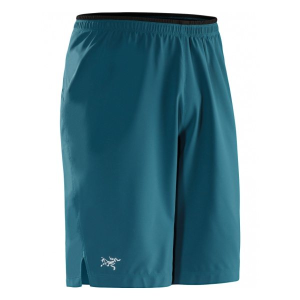 ����� Arcteryx Incendo Long
