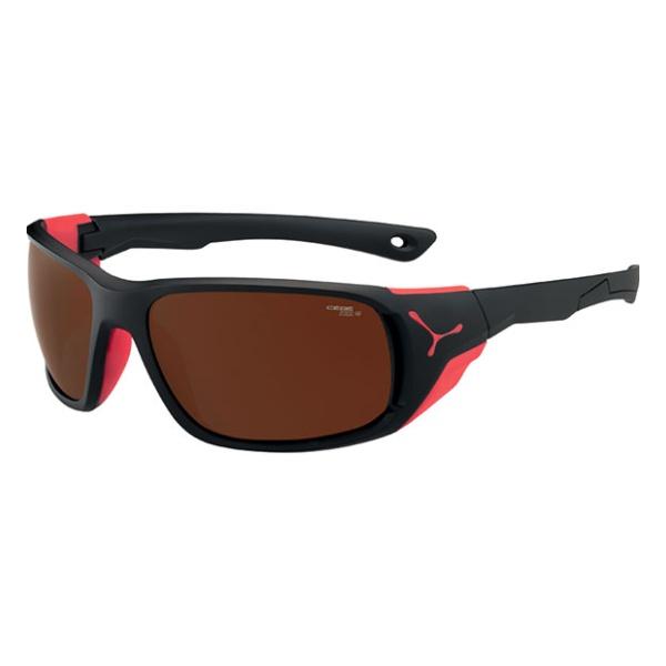 Очки Cebe Cebe Jorasses L черный очки cebe cebe jorasses l темно серый