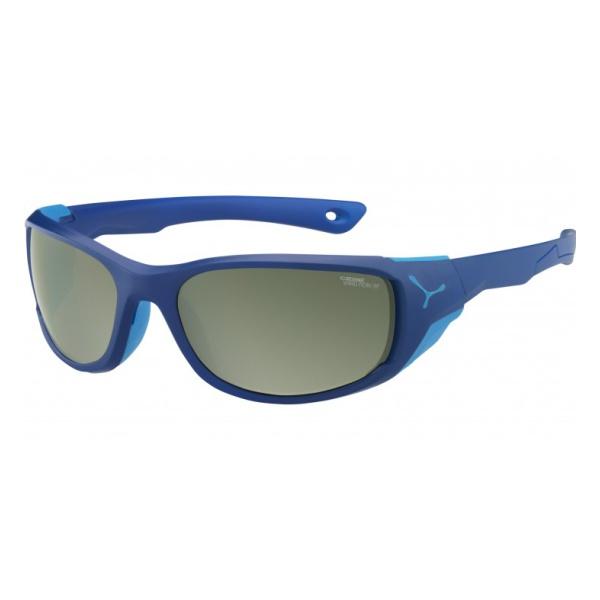 Фото - Очки Cebe Cebe Jorasses M синий брюки спортивные modis modis mo044egephi6