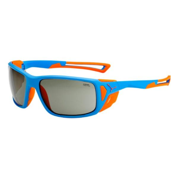 Очки Cebe Cebe Proguide голубой очки cebe cebe proguide черный
