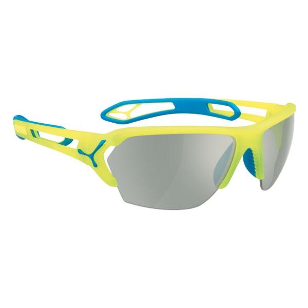 Очки Cebe Cebe S'Track L Pro желтый очки cebe cebe utopy черный l