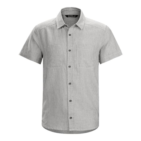 Рубашка Arcteryx Tyhee SS Shirt