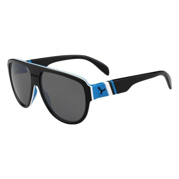 цена на Очки Cebe Cebe Miami синий