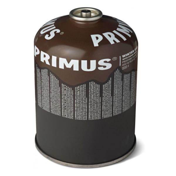 ��� Primus Winter Gas 450 � 450G