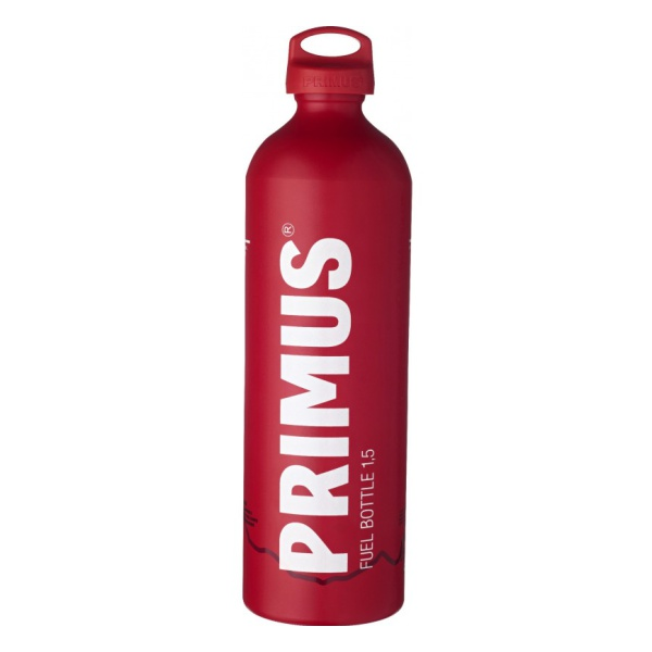 Емкость для топлива Primus Primus Fuel Bottle 42856 л 1.5L термос primus vacuum bottle 350ml black 741036 page 2