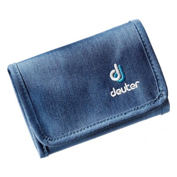 ������� Deuter Travel Wallet �����-�����