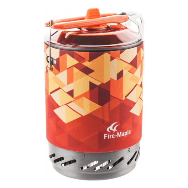 fire-maple Fire-Maple Star X2 1003002