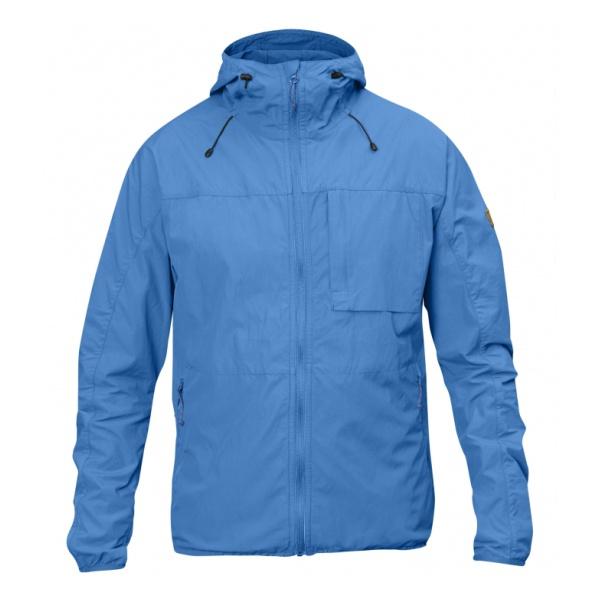Куртка FjallRaven FjallRaven High Coast Wind куртка fjallraven fjallraven greenland no 1