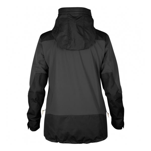 Куртка FjallRaven Keb женская  - купить со скидкой