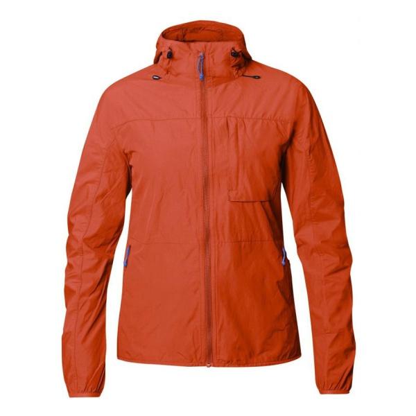 Купить Куртка FjallRaven High Coast Wind женская