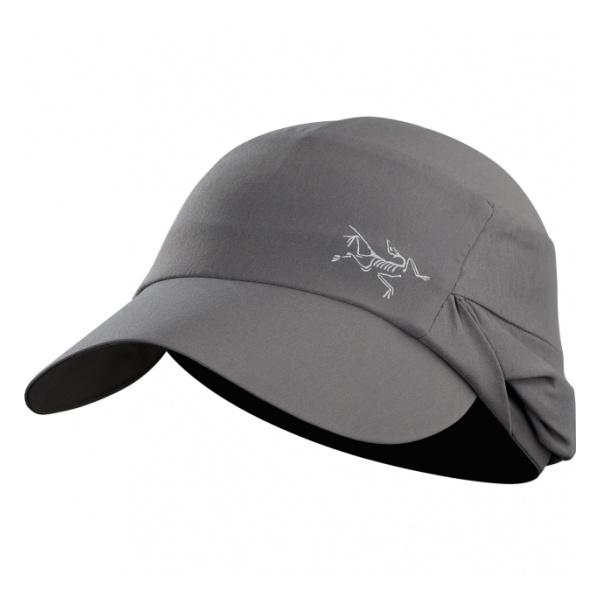 ��������� Arcteryx Spiro Cap (Fabric SUB) �����-����� L/XL