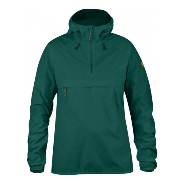 Куртка FjallRaven High Coast Wind Anorak женская