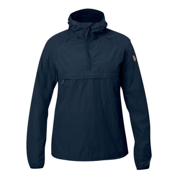 Купить Куртка FjallRaven High Coast Wind Anorak женская