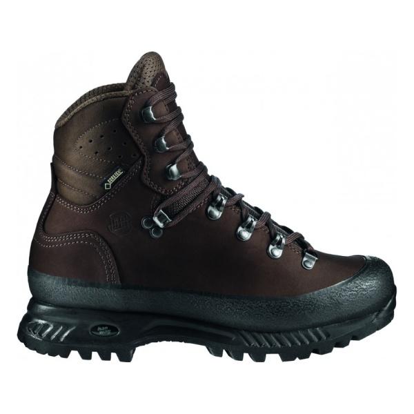 Ботинки HANWAG Hanwag Nazcat GTX ботинки meindl meindl ohio 2 gtx® женские