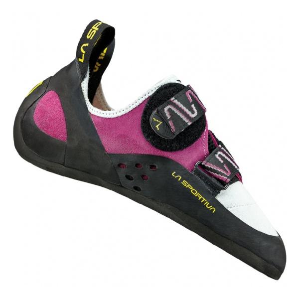 Скальные туфли La Sportiva Lasportiva Katana женские скальные туфли la sportiva lasportiva oxygym