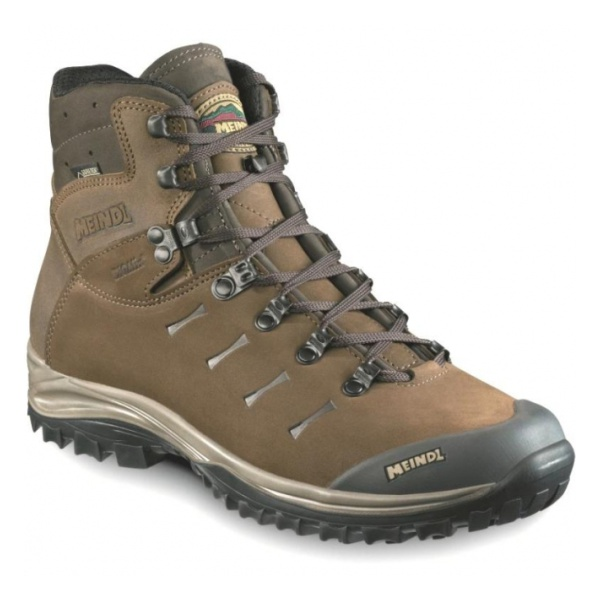 Ботинки Meindl Colorado Pro GTX женские