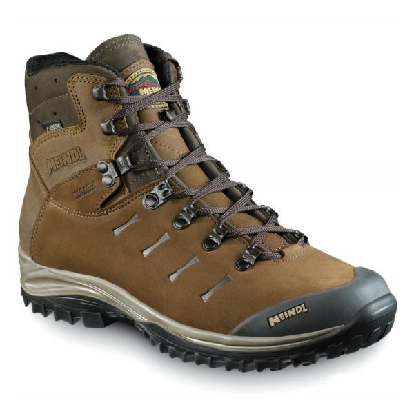 Ботинки Meindl Colorado Pro GTX