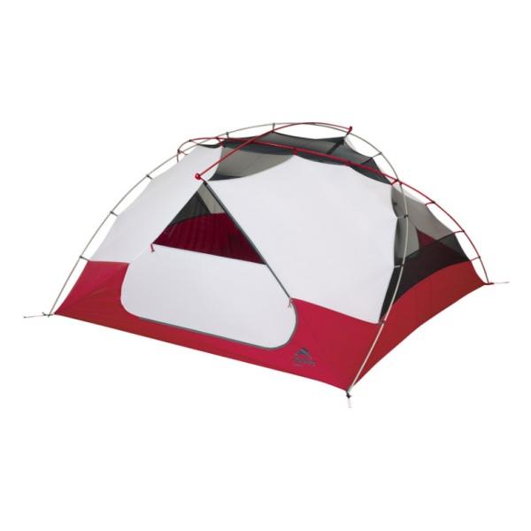 Купить Палатка Elixir 4