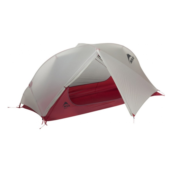 Палатка MSR MSR Freelite 1 серый 1/местная шу л радуга м энергетическое строение человека загадки человека сверхвозможности человека комплект из 3 книг