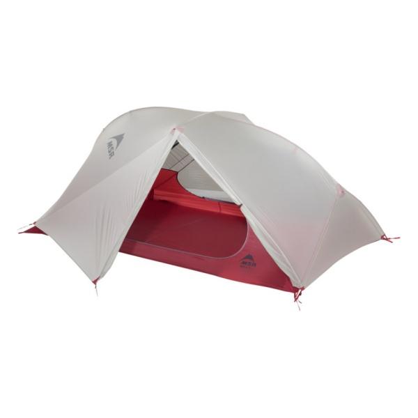 Палатка MSR MSR Freelite 2 серый 2/местная