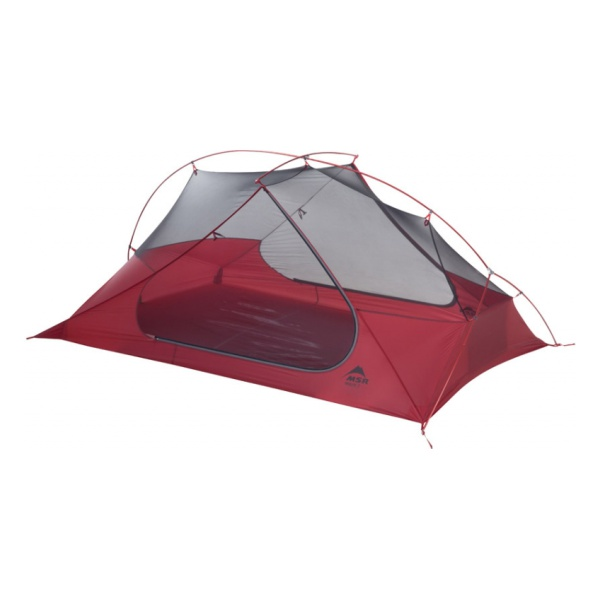 Купить Палатка MSR Freelite 2