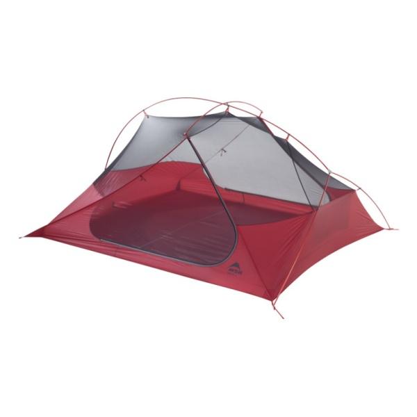Купить Палатка MSR Freelite 3