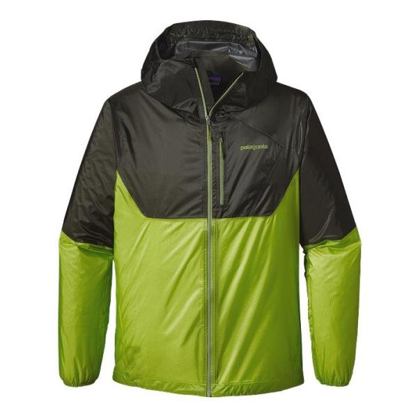 Куртка Patagonia Alpine Houdini