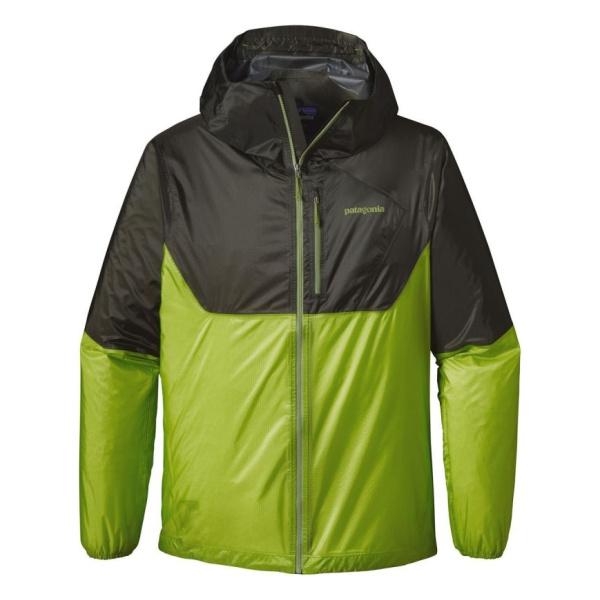 Куртка Patagonia Patagonia Alpine Houdini