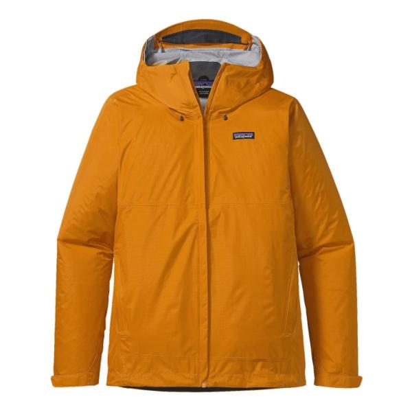 Куртка Patagonia Torrentshell
