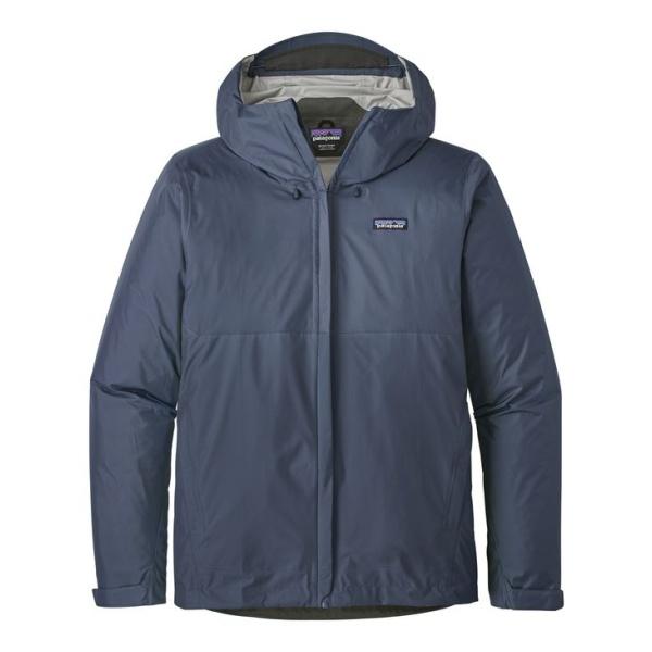 Купить Куртка Patagonia Torrentshell