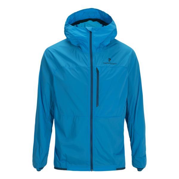 Купить Куртка Peak Performance Bl Wind