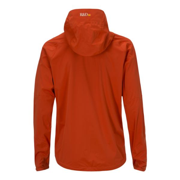 Купить Куртка Peak Performance Shield