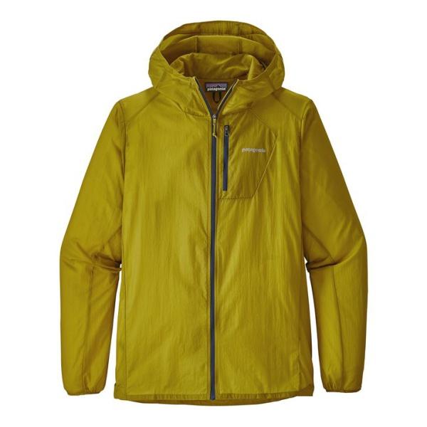 Куртка Patagonia Patagonia Houdini