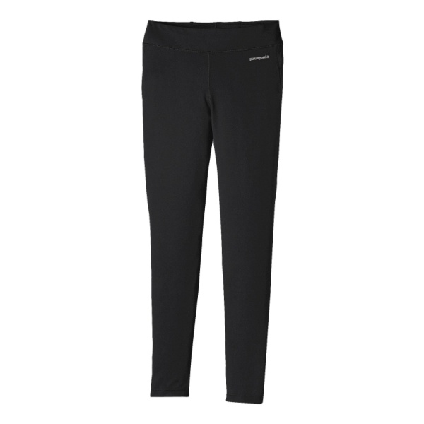 Кальсоны Patagonia Velocity Running Tights