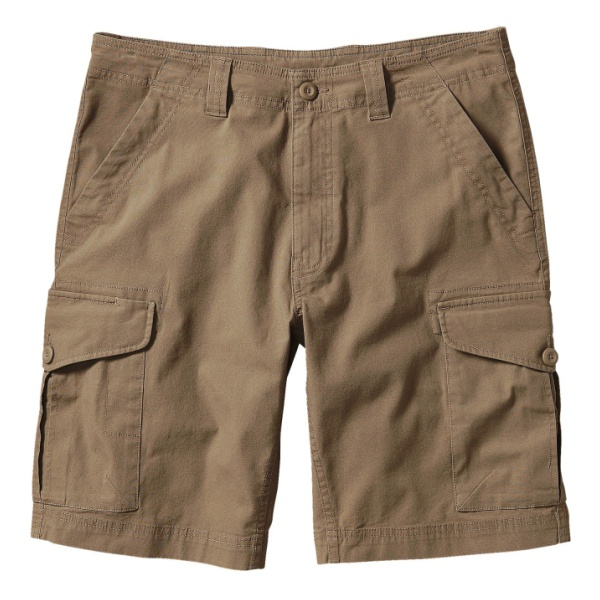 Шорты Patagonia Patagonia All-Wear Cargo Shorts