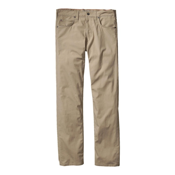 ����� Patagonia Stright Fit All-Wear Jeans