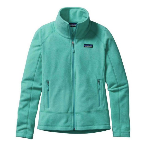 Куртка Patagonia Patagonia Emmilen женская куртка patagonia patagonia torrentshell city coat женская