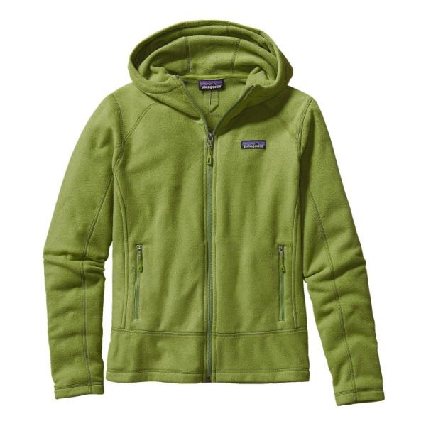 Куртка Patagonia E mm ilen Hoody женская