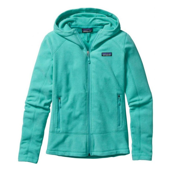 Куртка Patagonia Patagonia Emmilen Hoody женская куртка patagonia patagonia torrentshell city coat женская