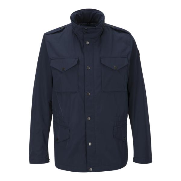 Купить Куртка Peak Performance Ranger