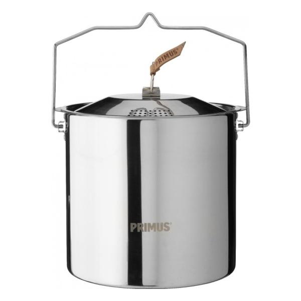 ������� Primus Campfire Pot S/S - 5L 5�