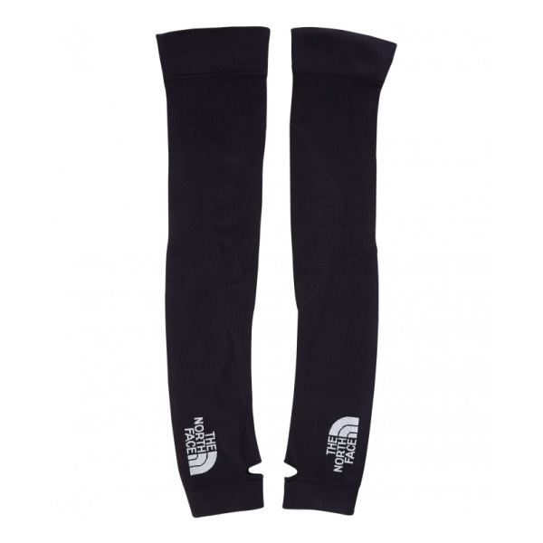 Фото Нарукавники The North Face Seamless Arm Warmers