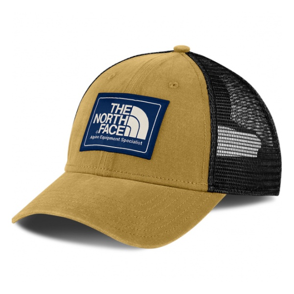 Кепка The North Face Mudder Trucker Hat OS
