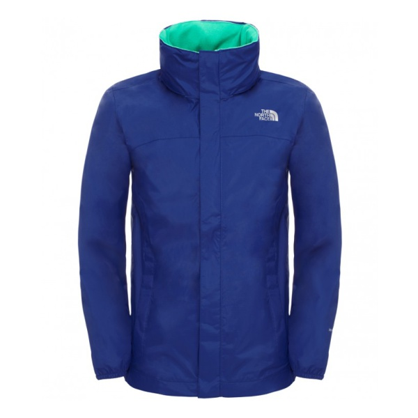 ������ The North Face Reflect Resolv ��� ���������